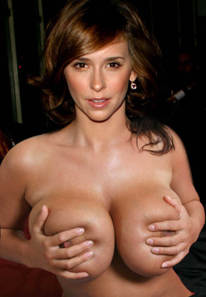 0 jennifer-love-hewitt-naked