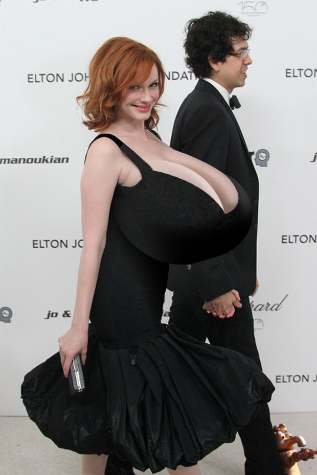 Christina_Hendricks_48gz