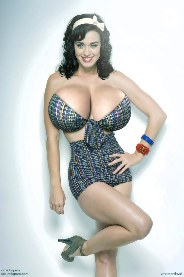 katy_perry_morph_with_big_boobs__3_by_xmasterdavid-d76ba97