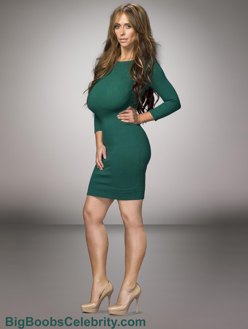 Jennifer-Love-Hewitt---The-Client-List-Season-2-Promos-02