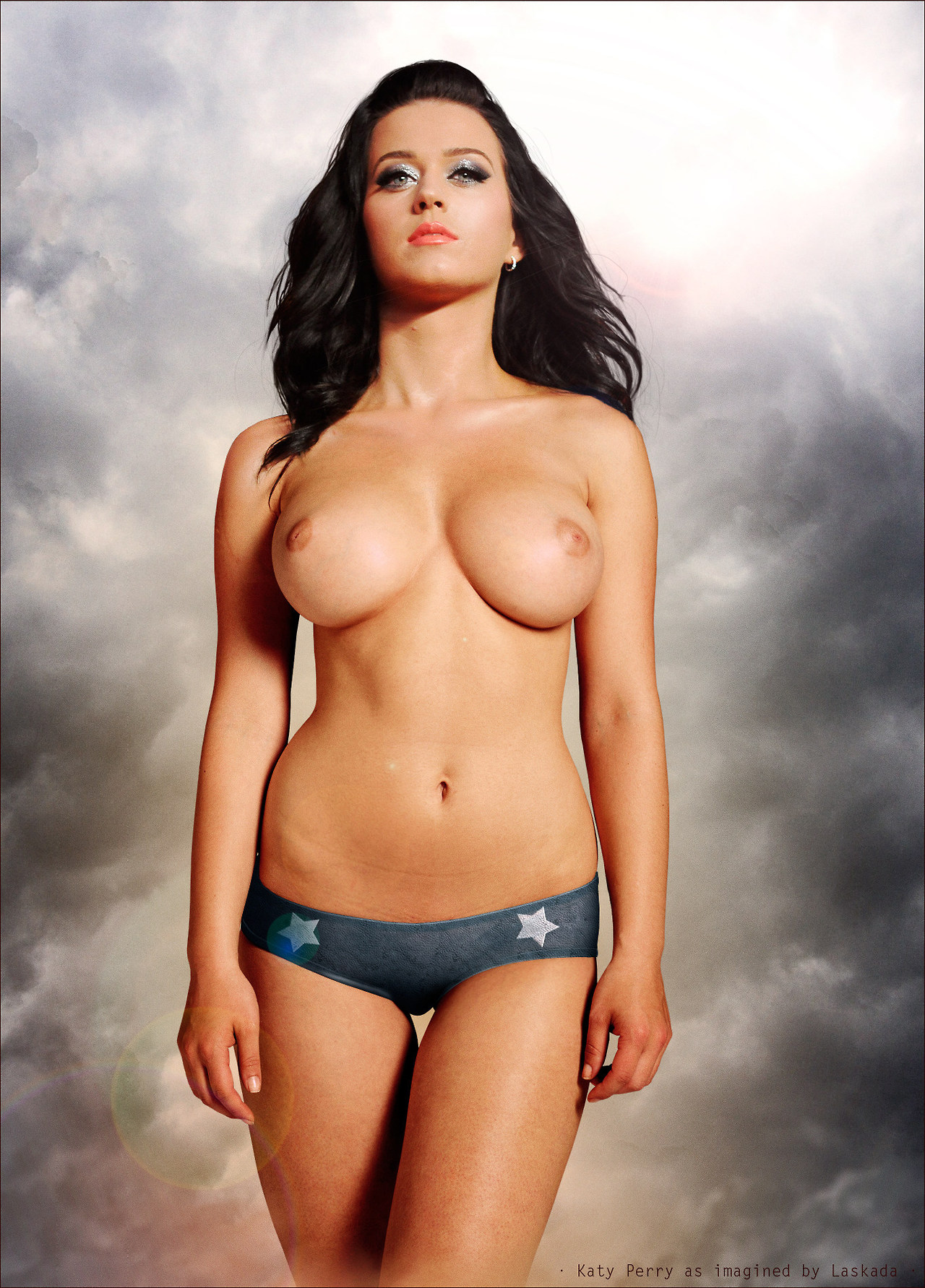 Katy-Perry-naked