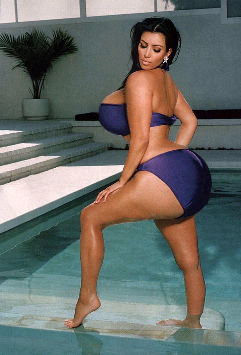 Kim_Kardashian-kim-kardashian-05-3 copy