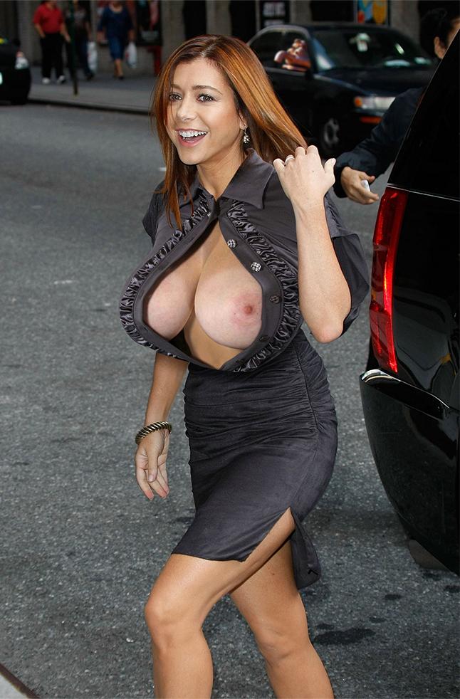 Katy perry massive boobs - 2 part 1