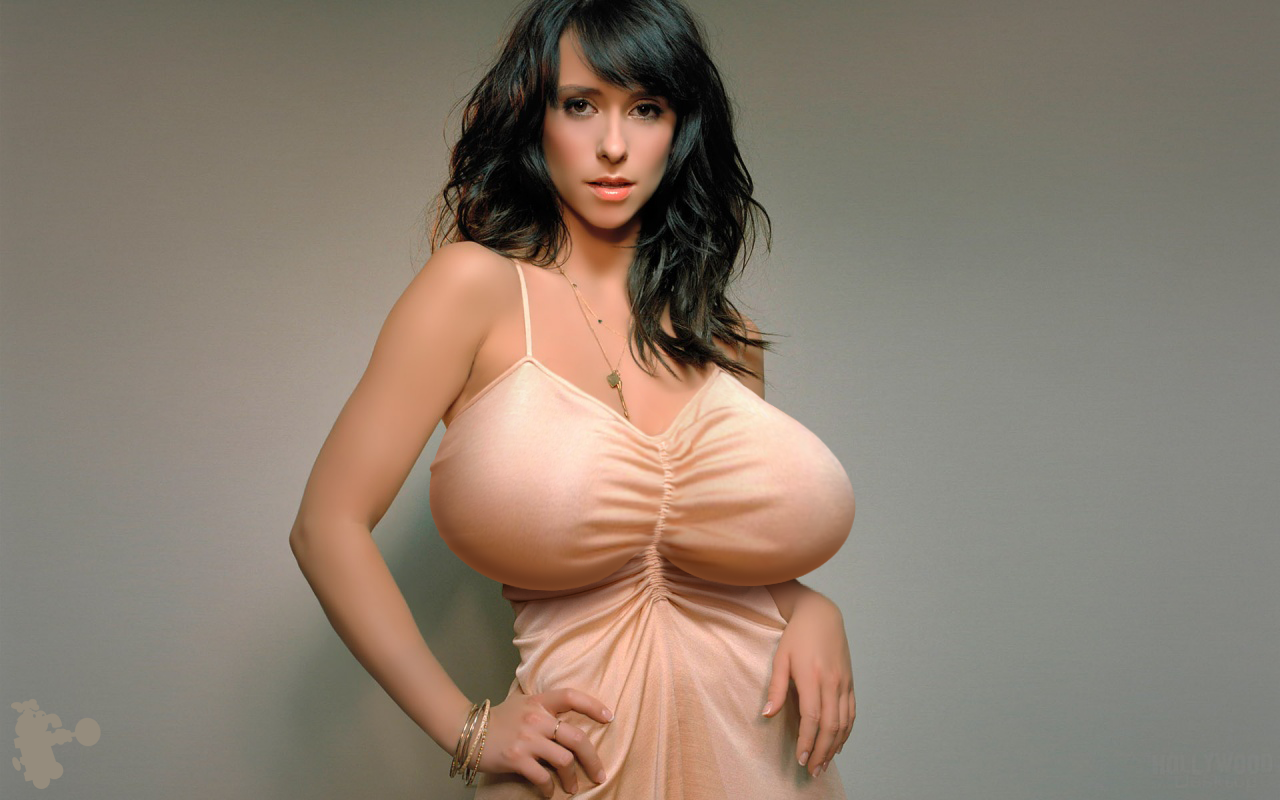 jennifer-love-hewitt-4c-gz