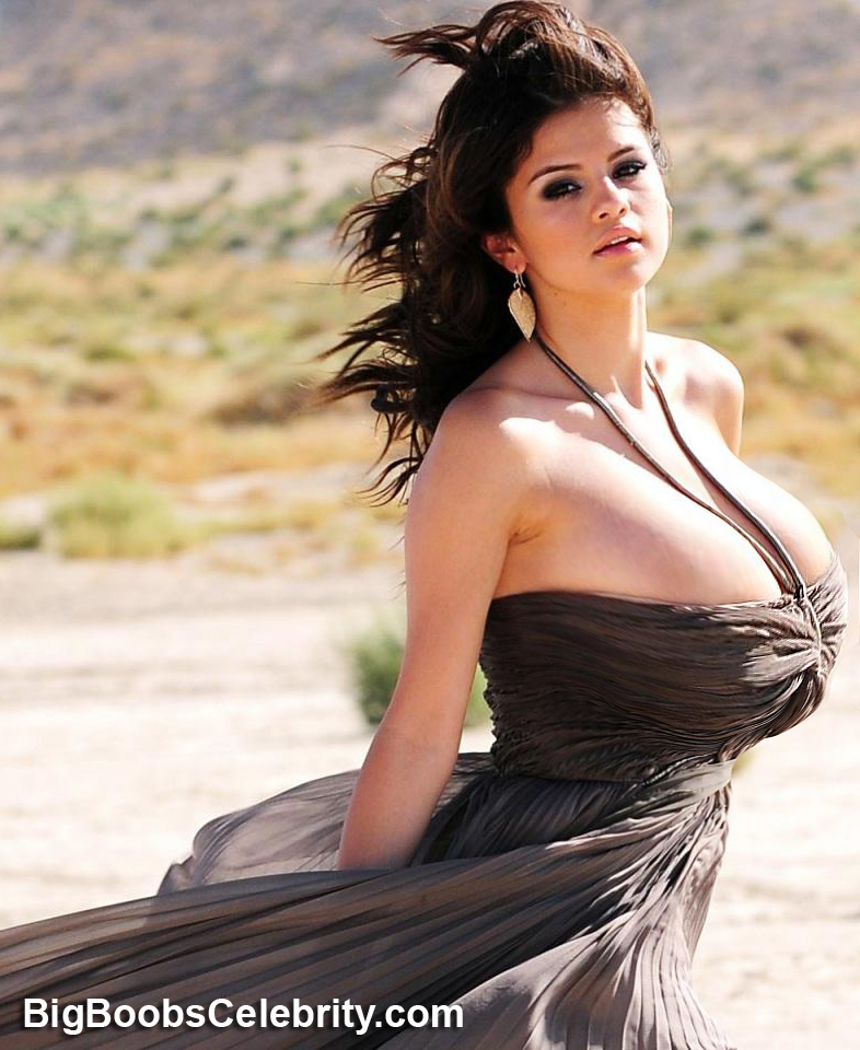 selena-gomez-hot-wallpaper-hot-ece3061ead94f6c37c7333514458f6c2-large-189578