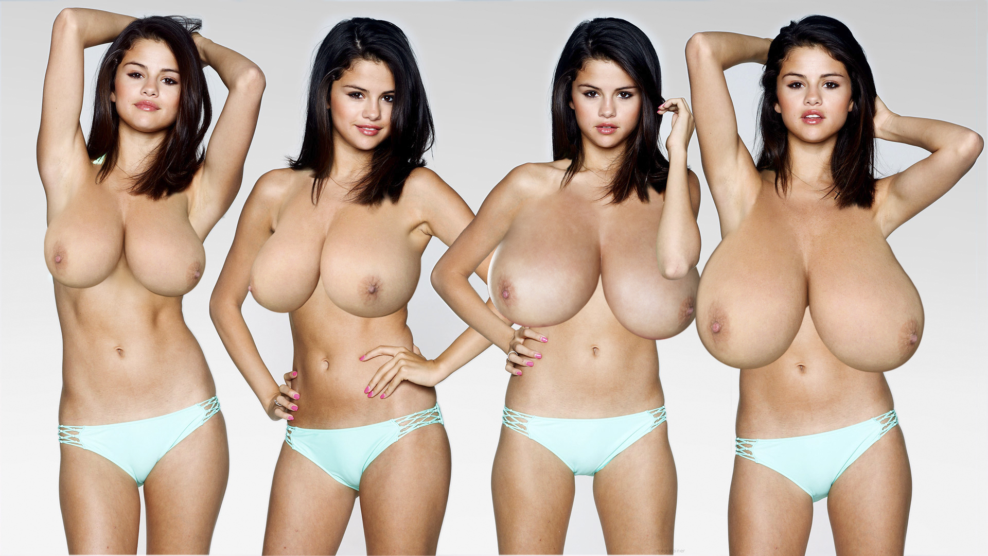 selena-gomez-spring-breakers-wallpaper - badmojo