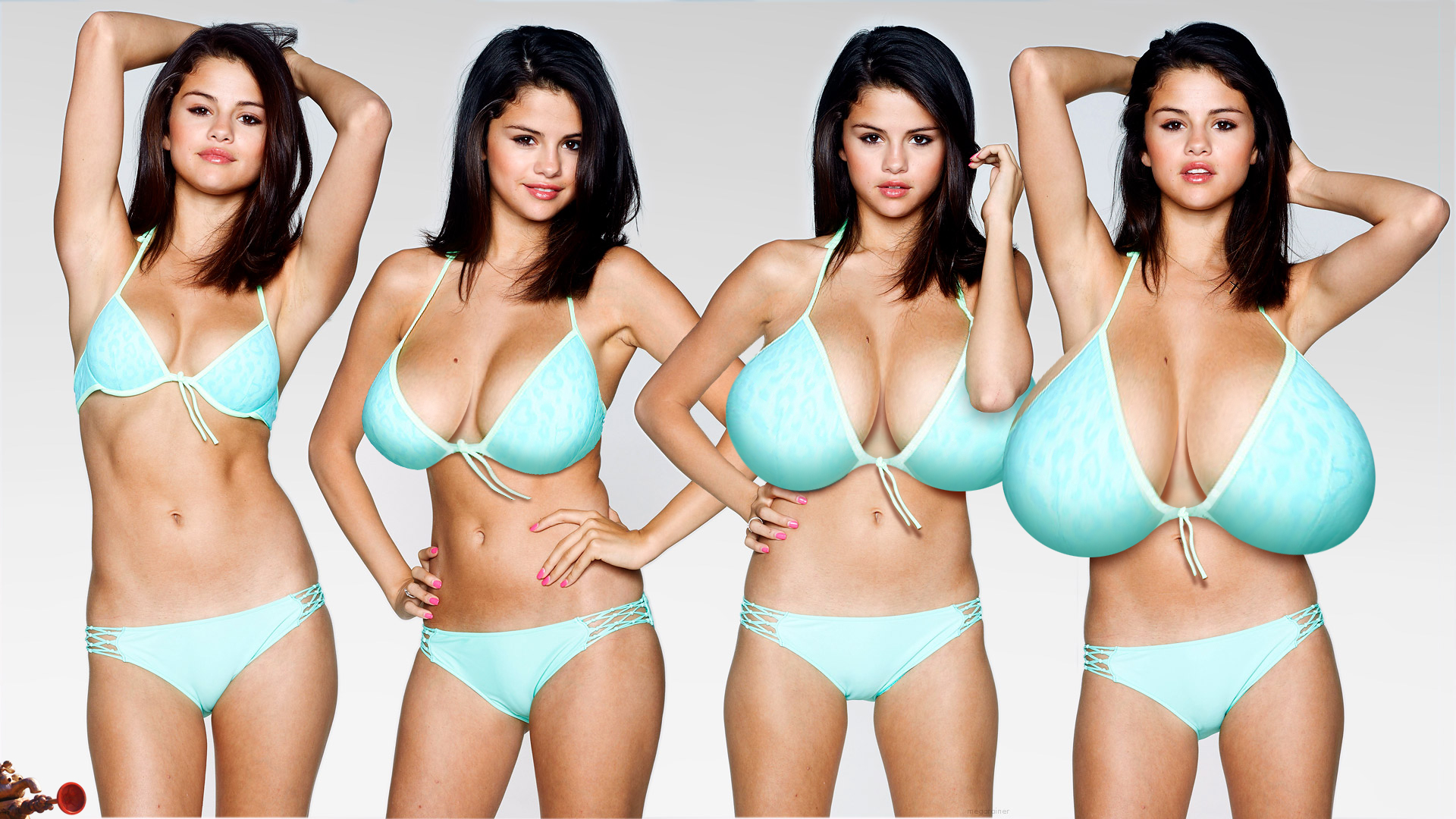 selena-gomez-spring-breakers-wallpaper-gz