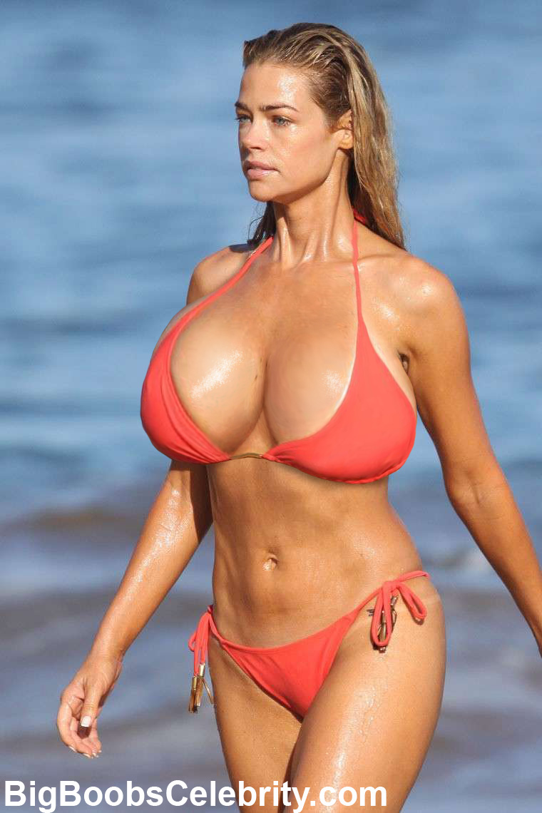 Denise_Richards-naked-big-boobs-morph-2