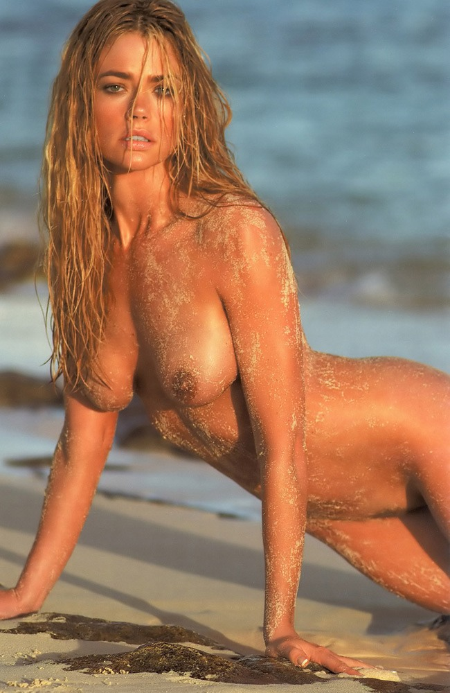 Denise_Richards-naked-big-boobs-morph-3