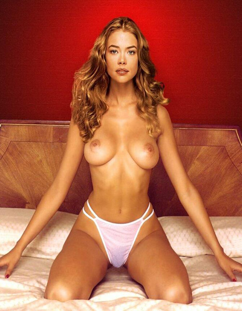Denise_Richards-naked-big-boobs-morph-7