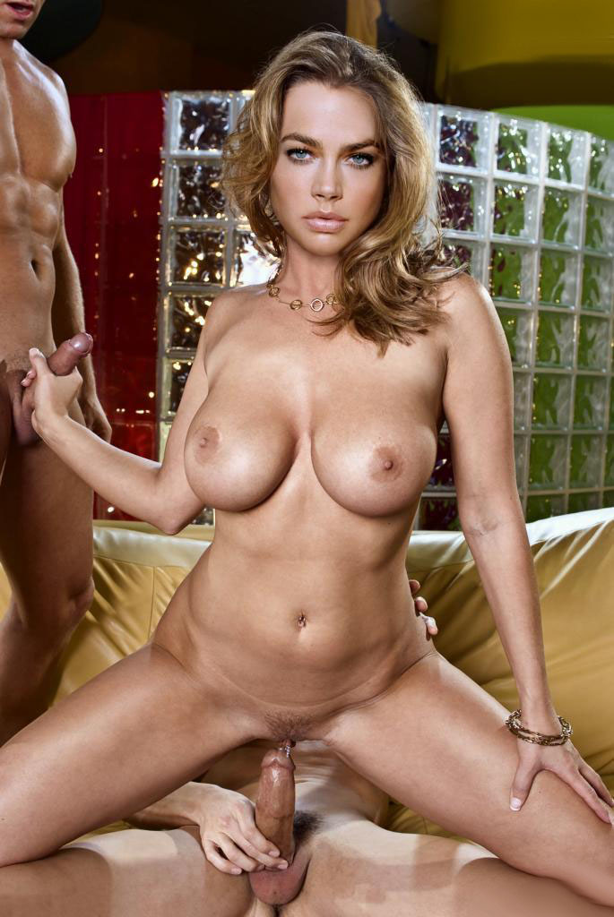 Denise_Richards-naked-big-boobs-morph-9