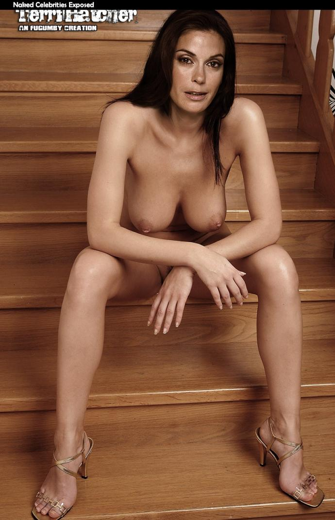 Hungarian girls nude