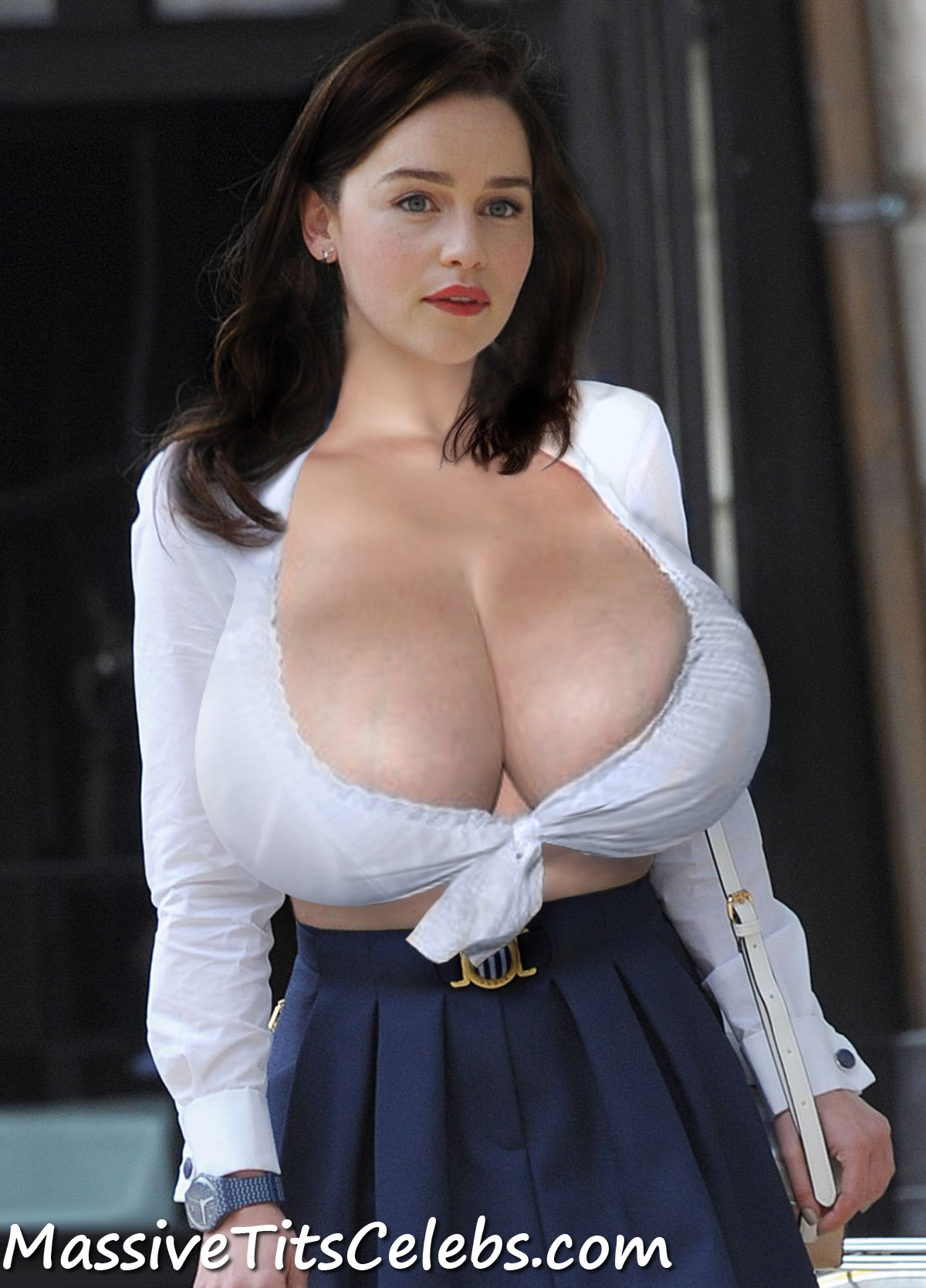 game-of-thrones-big-boobs-expansion-1