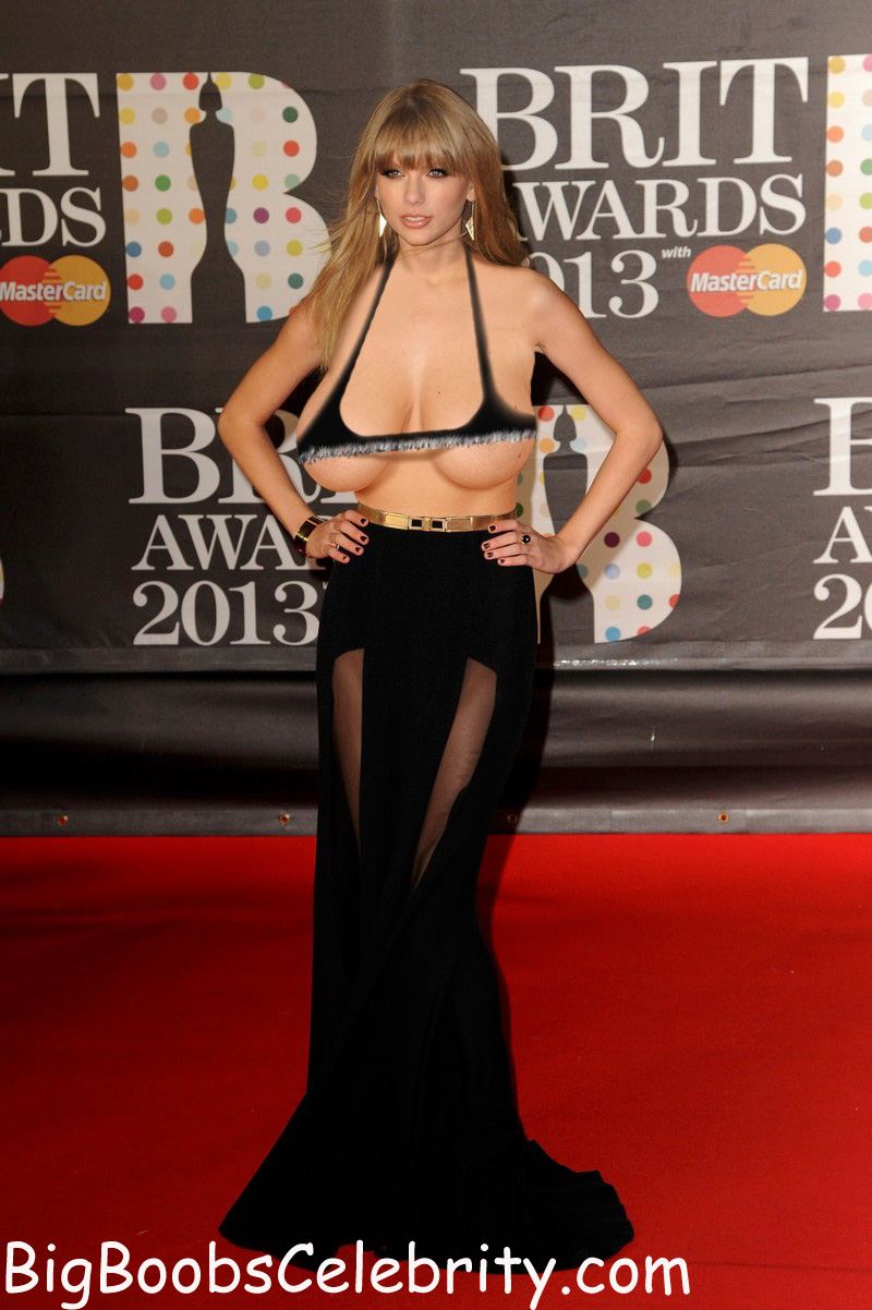 taylor-swift-big-tits-morph-fake-4