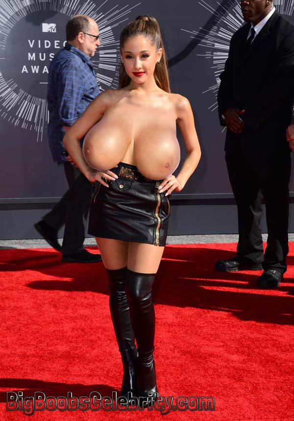 ariana_grande_big_boobs-big-tits-morph-nude-fake