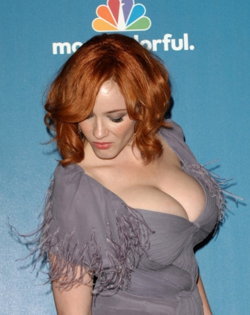 christina-hendricks-2