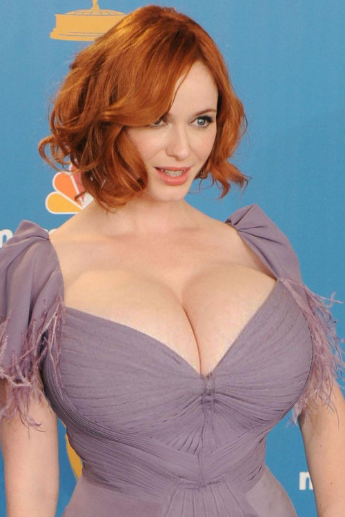 christina-hendricks-5