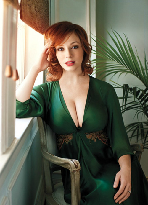 christina-hendricks-6