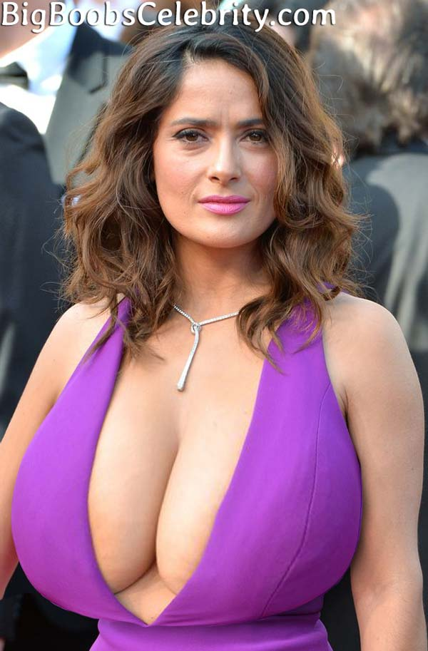 salma-hayek-improve-her-tits-fake7