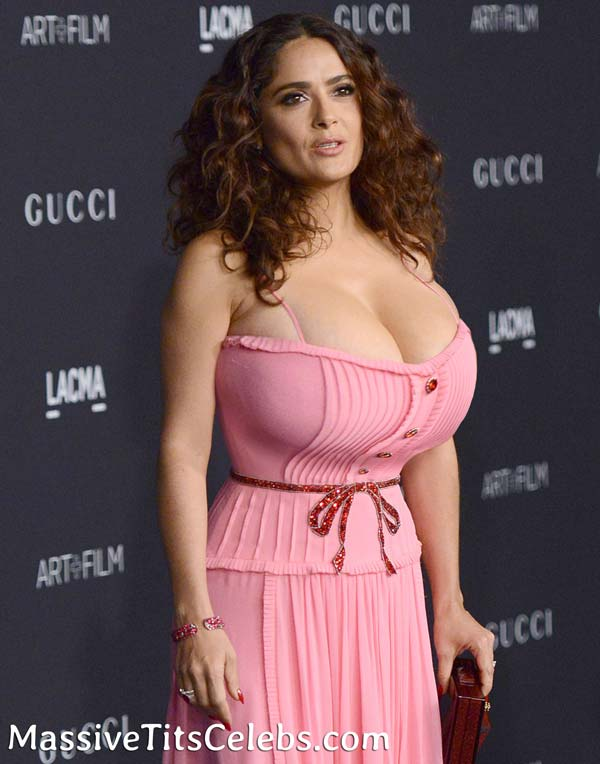 salma-hayek-improve-her-tits-fake8