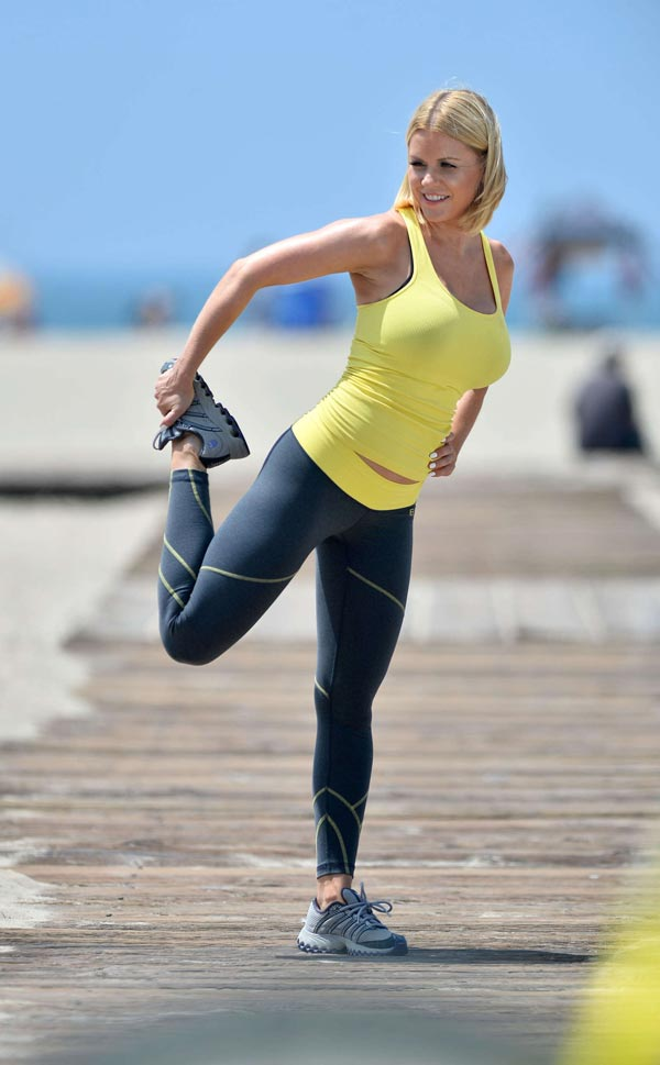 Carrie-Keagans-working-out-3