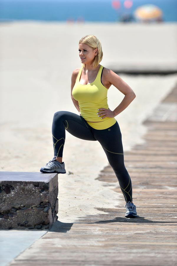 Carrie-Keagans-working-out-4