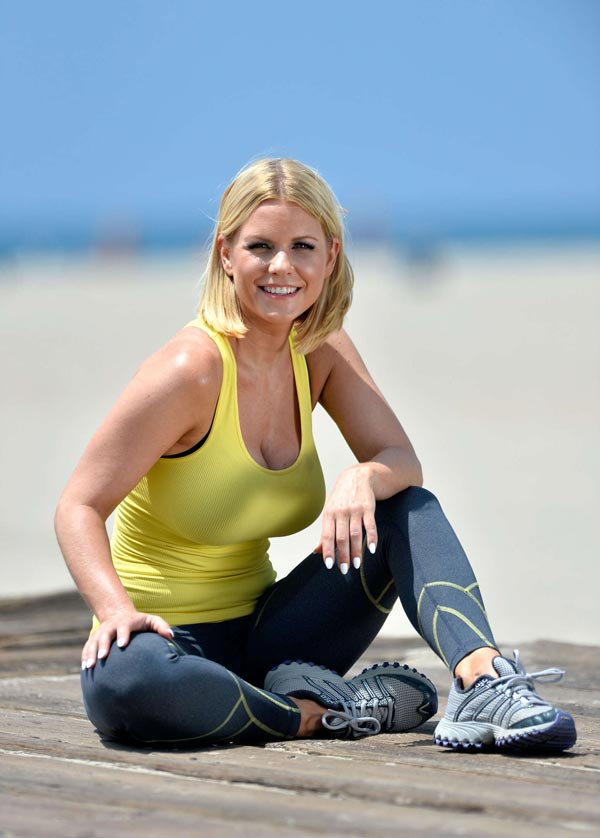 Carrie-Keagans-working-out-5