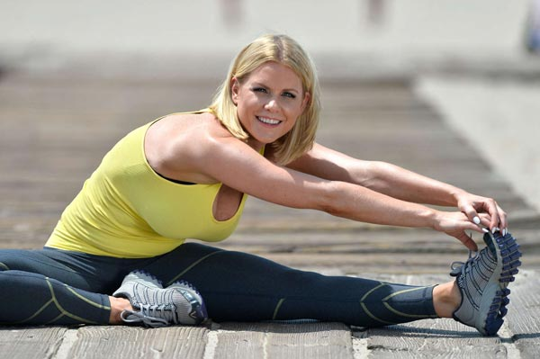 Carrie-Keagans-working-out-6