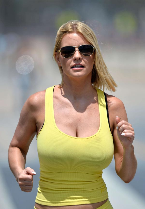 Carrie-Keagans-working-out-8