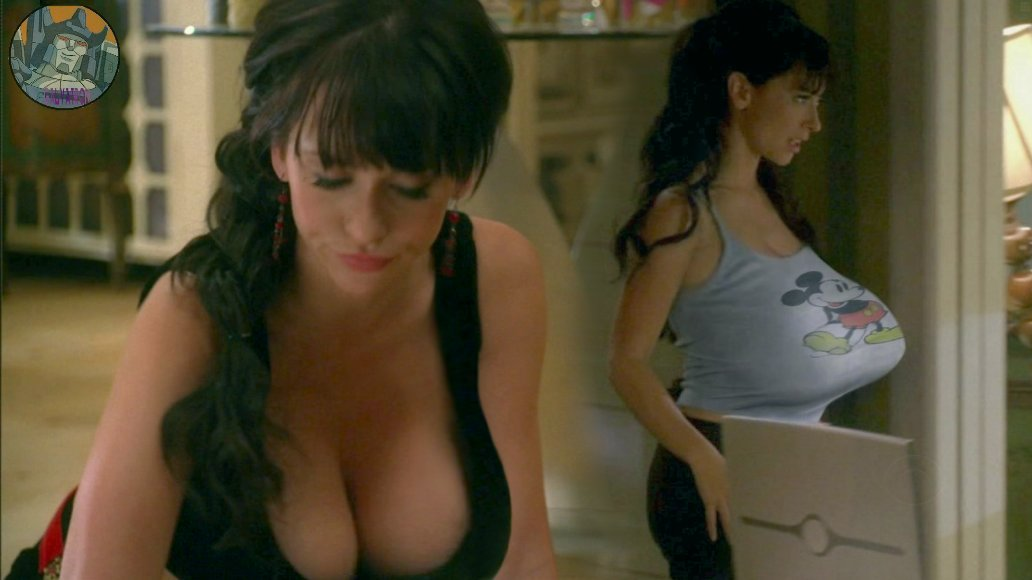jennifer- love-hewitt-10