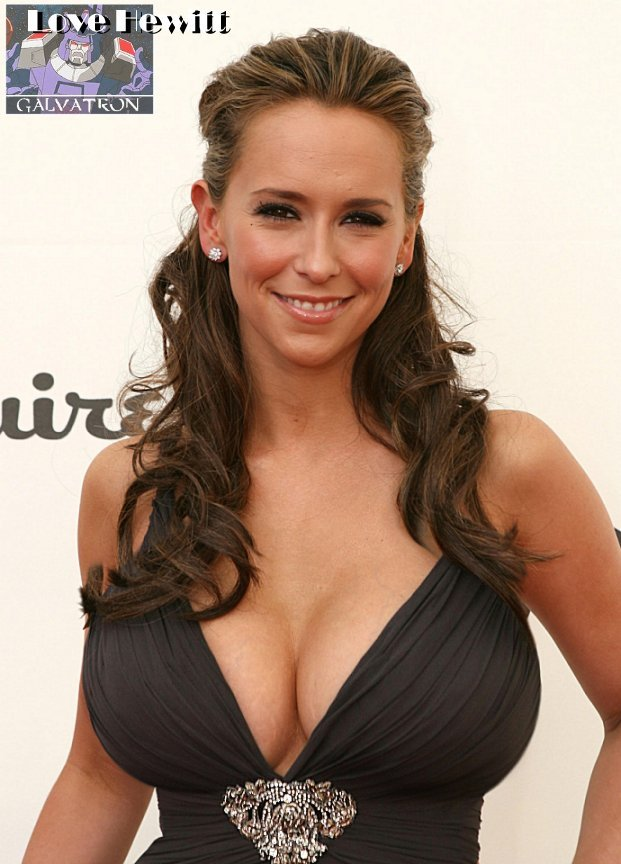 jennifer- love-hewitt-23
