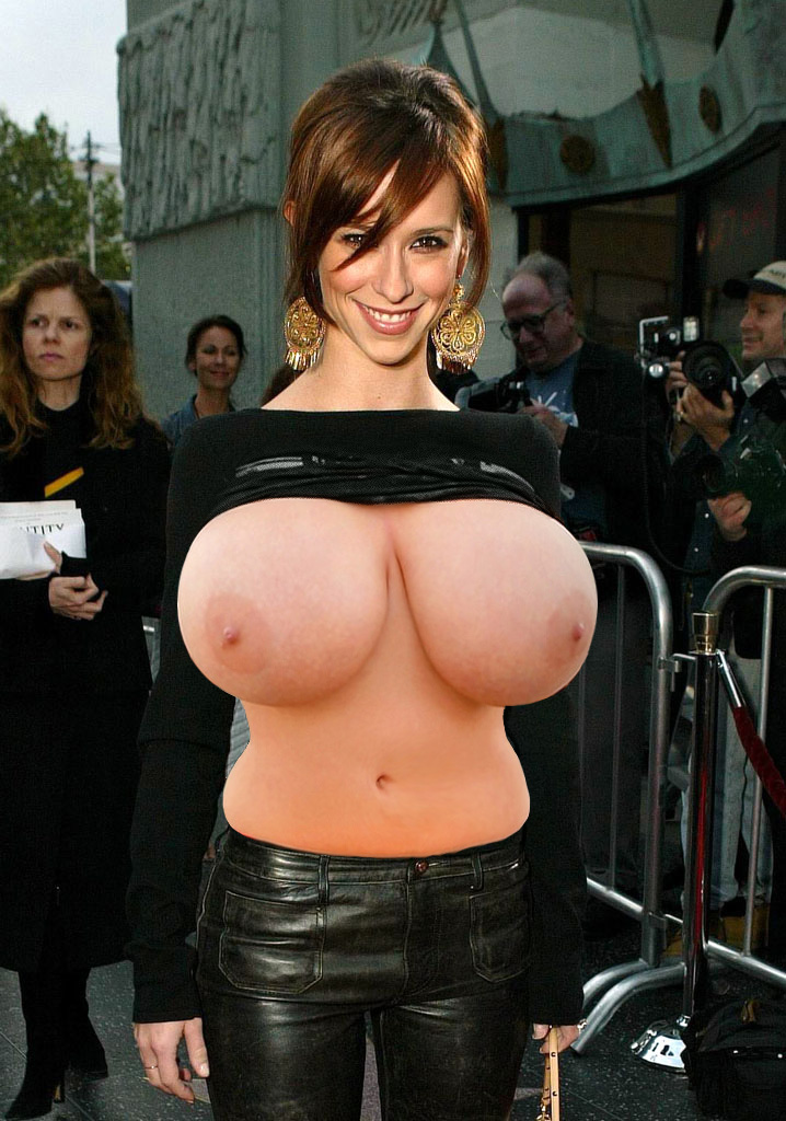 jennifer- love-hewitt-5