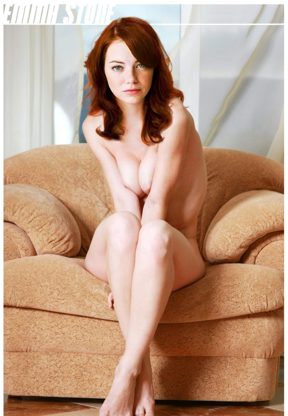 emma-stone-nude-big-tits-and-sexy7