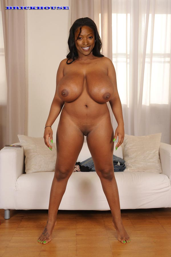 Kellita Smith Sexy Pic Video Porno Pornhubcom