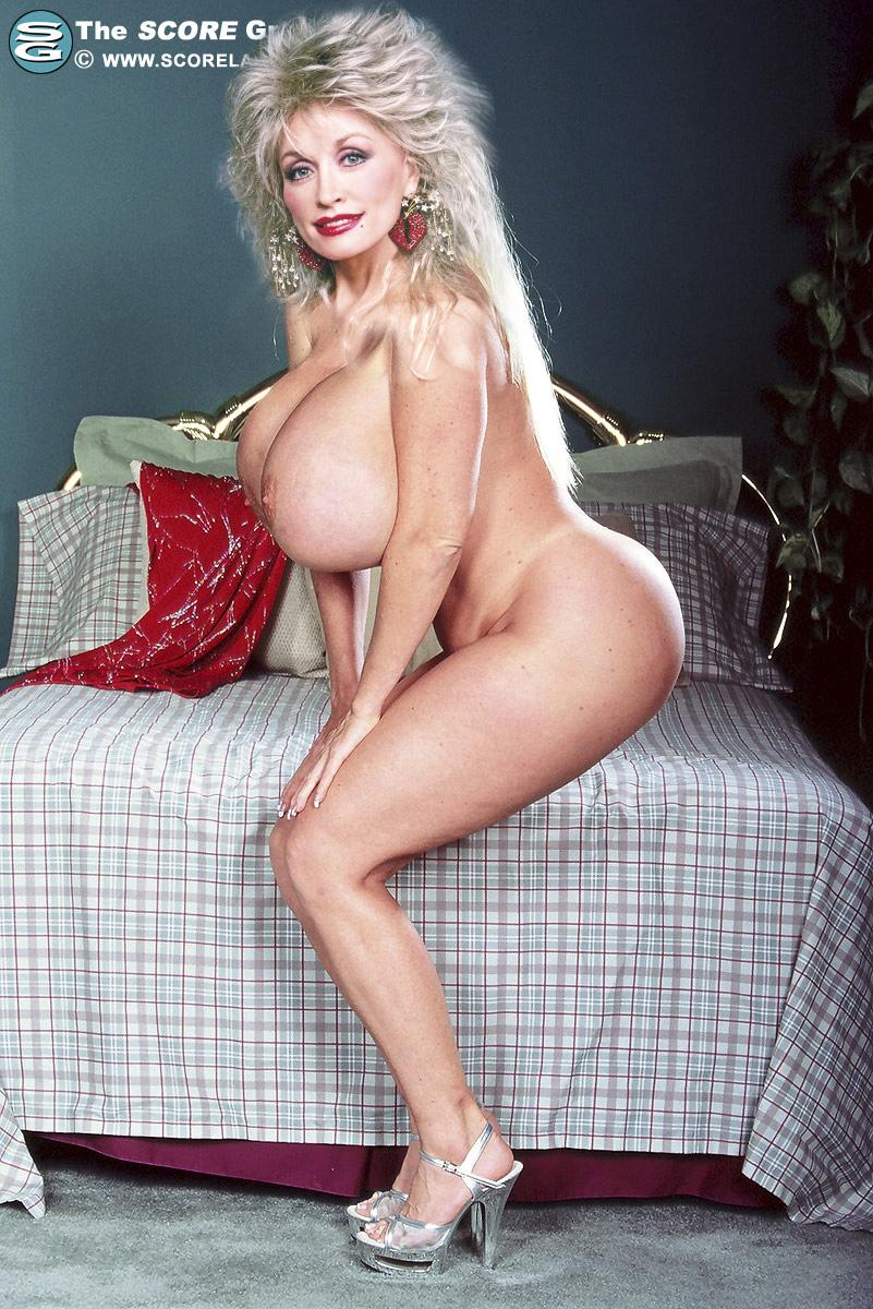 skinny-dolly-parton-breasts-xxx-and-the-city