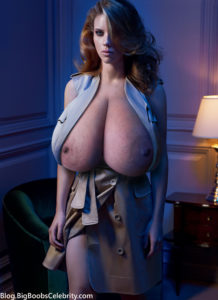 Scarlett johansson black widow naked thank for